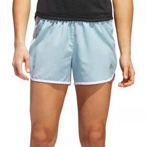 Adidas Women's Marathon 20 Shorts